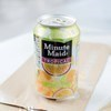 Minute Maid Tropical 33CL