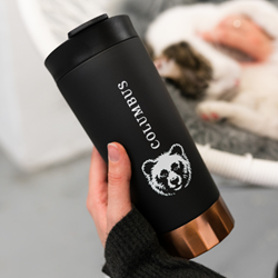 Image de Grand Thermos 50cl
